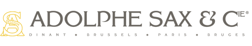 logo-footer-retina