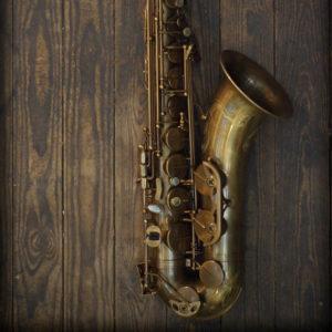 tenor-dinant-vintage-platina-1